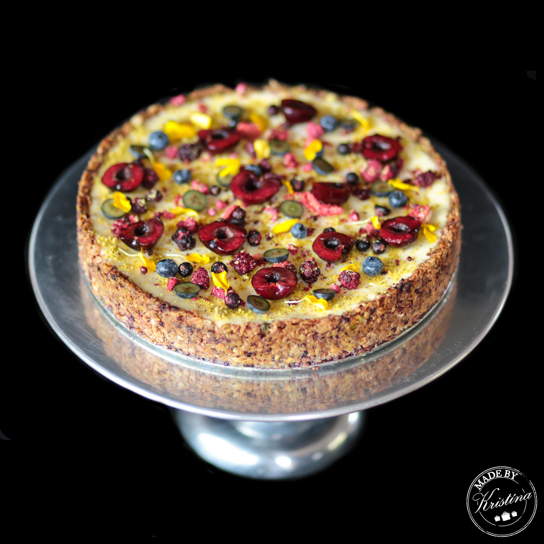 mixit_cheesecake4