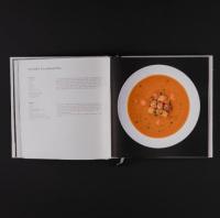 Kniha-Upgrade_Kristina-Nemckova2_small